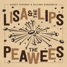 Lisa&Peawees05