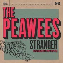 Peawees_Stranger_1300