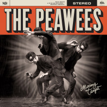 RB_The Peawees_ MT_1400x1400