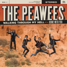 Peawees_Walking7_1400x1400